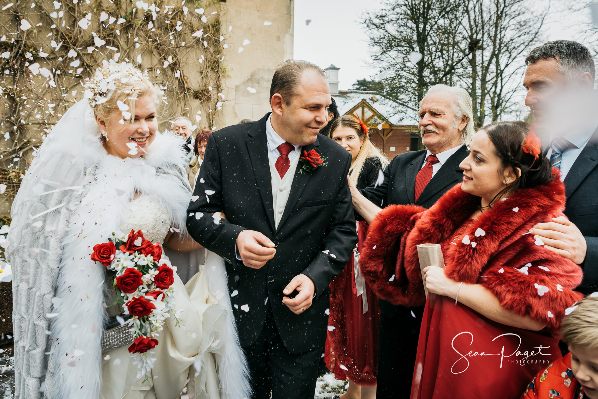 Chesford Grange Kenilworth Wedding Photography