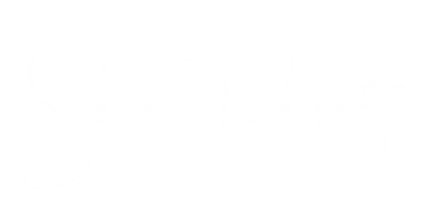 Sean Paget Photography